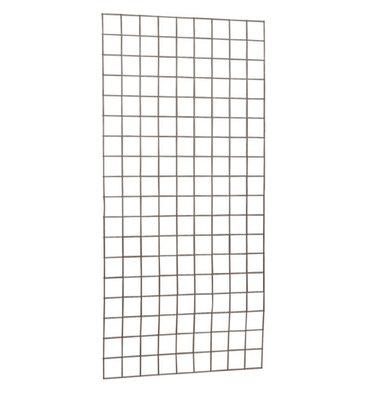 Gaaspanelen (stekloos) 90x180 cm